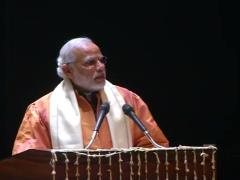 'Politics Aside, A Mother Lost Her Son': PM Modi On Rohith Vemula's Suicide